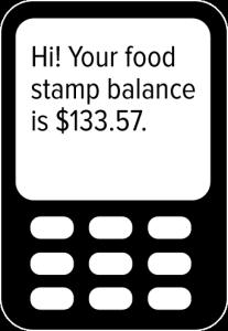 Balance-phone-nocash-english