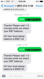 balance_phone_redact